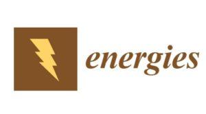 energies-900x