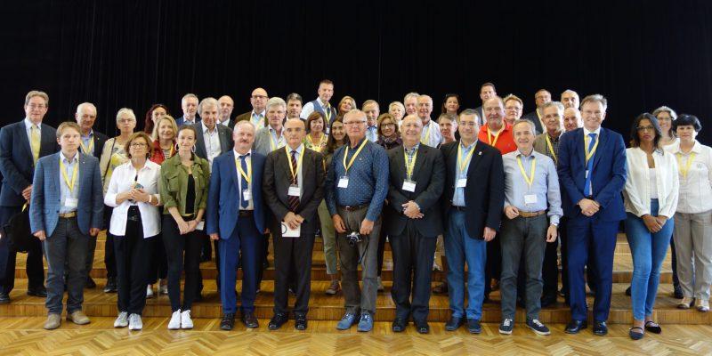 AIM_2018_Riga